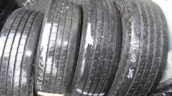 Dunlop SP LT 33. Летние, износ: 5%, 4 шт