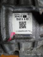 Вариатор. Toyota Vitz, NSP130 Двигатели: 1NRFKE, 1NRFE