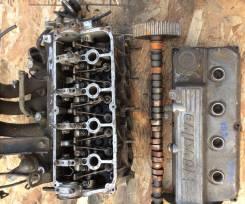 Клапан. Suzuki Escudo, TA01V, TA01R, TA01W Двигатель G16A