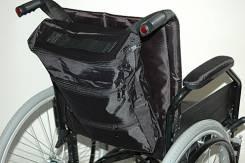 Сумка для коляски 12125