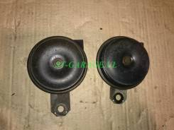 Гудок. Toyota Celica, ST202, ST203, ST205 Toyota Carina ED, ST202, ST203, ST205, ST200 Toyota Corona Exiv, ST200, ST203, ST202, ST205 Toyota Curren, S...