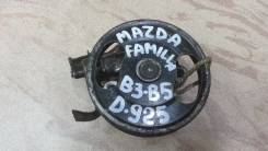 Гидроусилитель руля. Mazda Familia, BG5S, BG6R, BG3P, BG6S, BG8RA, BG6P, BG8R, BG5P, BG8S, BG8P, BG7P, BG6Z, BG8Z, BG3S Mazda Laser, BG8RF, BG6RF, BG3...