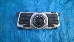 Блок управления. Nissan Teana, TNJ32, PJ31, J32, PJ32 Двигатель VQ25DE