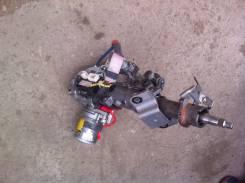 Колонка рулевая. Lexus RX270, AGL10, GGL15, GYL16, GGL10, GGL16, GYL15, GYL10, AGL10W Lexus RX450h, GYL10W, GYL10, GGL10, GYL16W, GYL16, GGL15, GYL15W...