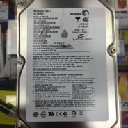 Жесткие диски. 40 Гб, интерфейс IDE