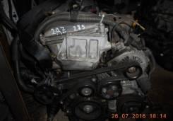 Продам двигатель Toyota Harrier ACU30 2AZFE
