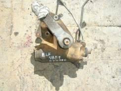 Рулевой редуктор угловой. Isuzu Elf, NKR58E Двигатель 4BE1