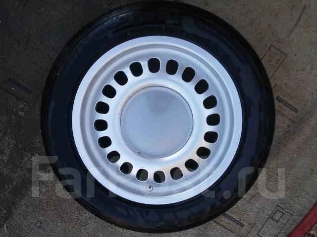 """Кованые колеса на vag. 7.0x16"""" 5x112.00 ET42 ЦО 57,1мм."""
