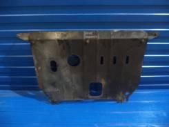 Пыльник защита двигателя Kia Ceed 2012-. Kia cee'd