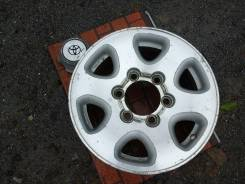 360 FORGED CONCAVE MESH 8. x15