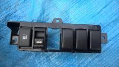Ручка открывания багажника. Nissan Teana, PJ31, PJ32, J32, TNJ32, J32R Двигатель VQ25DE