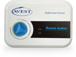 Озонатор AVEST AO-12