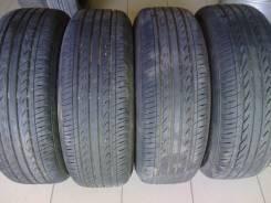 Westlake Tyres. Летние, износ: 20%, 4 шт