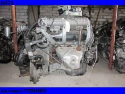 Двигатель в сборе. Mitsubishi Sigma, F25A, F13A, F11A, F12A, F17A, F27A, F13AK, F15A Mitsubishi Diamante, F07W, F31A, F41A, K45, F11A, F27A, F15A, F17...