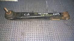 Рычаг подвески. Kia Optima