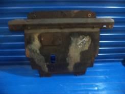 Пыльник защита двигателя Ford Fusion 2002-2012