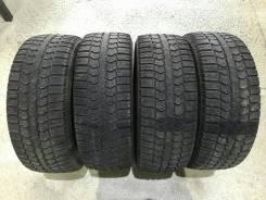 Pirelli Winter Ice Control. Зимние, без шипов, 2010 год, износ: 20%, 4 шт