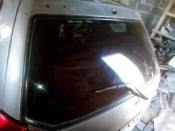 Стекло заднее. Nissan AD, WFY11 Nissan Wingroad, WFY11