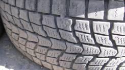 Dunlop Grandtrek SJ6. Зимние, без шипов, износ: 50%, 1 шт