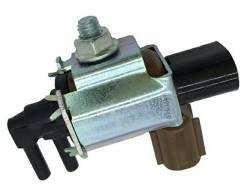 Топливный насос высокого давления. Mitsubishi Nativa, K94W Двигатель 4D56