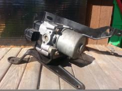 Антиблокировочная тормозная система. Honda Integra, DB8, DC2 Двигатель B18C