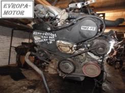 Двигатель. Lexus RX300 Lexus RX300/330/350