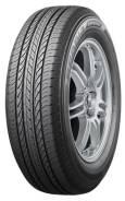 Bridgestone Ecopia EP850, 265/60 R18 H