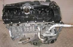 Двигатель в сборе. BMW: M4, 3-Series, X5, X6, 6-Series Gran Turismo, X4, 5-Series, 7-Series, X1, 5-Series Gran Turismo, 3-Series Gran Turismo, Z4, 1-S...