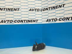 Патрубок воздухозаборника. Nissan Serena, TC24 Двигатель QR20DE