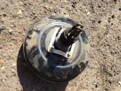 Вакуумный усилитель тормозов. Mazda Atenza, GGEP Двигатель LFVE