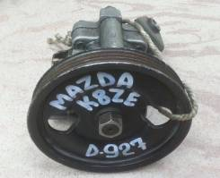 Гидроусилитель руля. Mazda: Autozam Clef, Cronos, MX-6, Efini MS-8, MPV Двигатель K8ZE