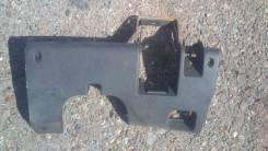 Панель рулевой колонки. Mitsubishi Lancer, CS1A, CS3W Двигатели: 4G63, 4G18, 4G13