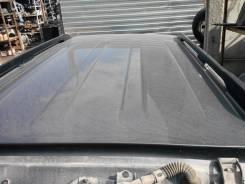 Крыша. Toyota Land Cruiser Prado, GRJ151W
