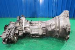 Продажа МКПП на Mazda Bongo SK22MN R2-E