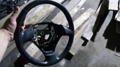 Руль. Toyota: Corolla, Corolla Verso, bB, Opa, Allion, Corolla Fielder, Allex, Premio, Corolla Spacio, Corolla Runx, Scion Двигатели: 1ZZFE, 4ZZFE, 3Z...