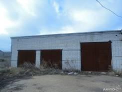 Боксы гаражные. гаражный кооператив Элеватор-91, р-н Элеватор, 192,0кв.м., электричество