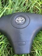 Подушка безопасности. Toyota Corolla Fielder