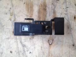 Ручка открывания бензобака. Honda Inspire, UC1 Двигатель J30A