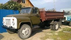 ГАЗ 53. Продам , 4 200 куб. см., 5 000 кг.