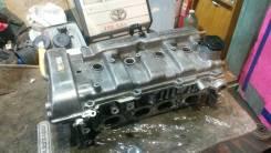 Головка блока цилиндров. Mazda: Eunos 500, Premacy, 323, Familia S-Wagon, Familia, Capella Двигатель FPDE