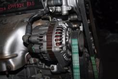 Генератор. Honda Avancier Honda Odyssey Honda Accord Двигатель F23A