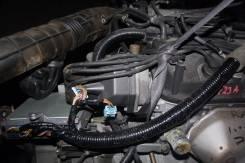 Трамблер. Honda Avancier Honda Odyssey Honda Accord Двигатель F23A