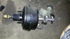 Вакуумный усилитель тормозов. Toyota Vista Ardeo, SV50 Toyota Vista, SV50 Toyota Scion Двигатель 3SFSE