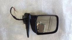 Зеркало заднего вида боковое. Toyota Hilux Surf, KZN185, KZN185G, KZN185W
