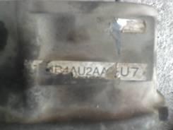 Автоматическая коробка переключения передач. Subaru Impreza, GG2