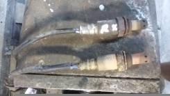 Датчик кислородный. Lexus RX330, MCU38