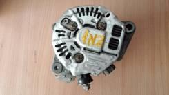 Генератор. Toyota: Succeed, Platz, Porte, Probox, WiLL Cypha, Sienta, bB, Funcargo, ist Двигатели: 1NZFE, 2NZFE