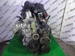 Коробка для блока efi. Honda: Fit, Freed, Mobilio, Fit Shuttle, Freed Spike, Fit Aria, Partner, Airwave, Mobilio Spike Двигатель L15A