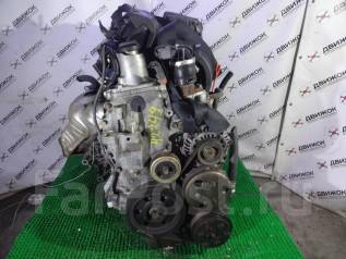 Коробка для блока efi. Honda: Fit Aria, Freed Spike, Mobilio Spike, Mobilio, Airwave, Freed, Fit, Partner, Fit Shuttle Двигатель L15A