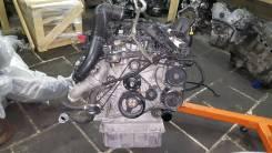 Двигатель. Mercedes-Benz: G-Class, E-Class, B-Class, S-Class, A-Class, Vito, M-Class, GL-Class, CLK-Class, SL-Class, C-Class, GLK-Class, Sprinter, R-C...